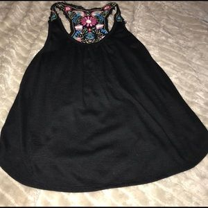 Wet Seal Size S